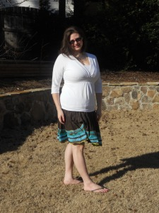 """Rachael"" Gracegul Skinny weight loss diet blog medical conditions thyroid issues PCOS"